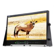 "Monitor BON BSM-213H 21.5"" High Bright 3G-SDI Field Monitor"